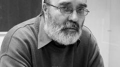 Сергей Красильников: биография, творчество, карьера, личная жизнь