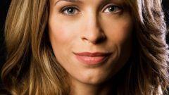Кристина Кокс: биография, творчество, карьера, личная жизнь