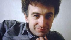 Дикон Джон: биография, карьера, личная жизнь