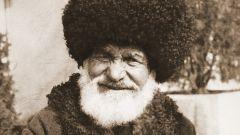 Кязим Мечиев: биография, творчество, карьера, личная жизнь