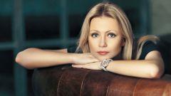 Мария Миронова: биография, карьера, личная жизнь, интересные факты