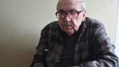 Евгений Панов: биография, творчество, карьера, личная жизнь