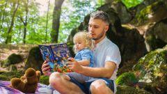 Как написать хорошую детскую книгу