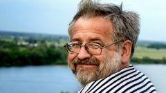 Сергей Юрьев: биография, творчество, карьера, личная жизнь