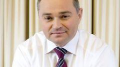 Сергей Меньшиков: биография, творчество, карьера, личная жизнь