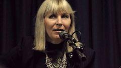Елена Казанцева: биография, творчество, карьера, личная жизнь