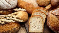 5 мифов о хлебе, которые развенчали ученые