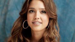 Джессика Альба: биография, карьера, личная жизнь, интересные факты