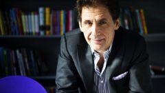 Давид Лагеркранц: биография, творчество, карьера, личная жизнь