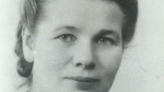 Власова Татьяна Александровна: биография, карьера, личная жизнь