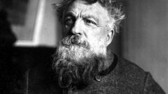 Огюст Роден: вклад в развитие скульптуры, самые известные работы