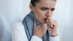 Как лечить кашель средствами народной медицины