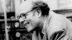 Марсель Офюльс: биография, карьера, личная жизнь