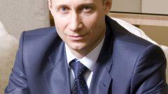 Анатолий Горбунов: биография, творчество, карьера, личная жизнь