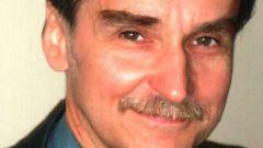 Игорь Сухин: биография, творчество, карьера, личная жизнь