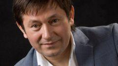 Галимов Айдар Ганиевич: биография, карьера, личная жизнь