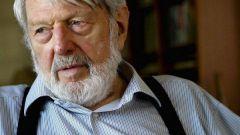 Теодор Бикел: биография, карьера, личная жизнь