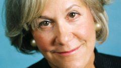 Кэтрин Ласки: биография, творчество, карьера, личная жизнь