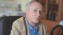 Александр Каменский: биография, творчество, карьера, личная жизнь