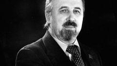Евгений Глебов: биография, творчество, карьера, личная жизнь