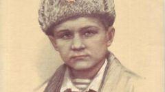 Валерий Волков: биография, творчество, карьера, личная жизнь