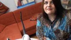Платова Виктория: биография, карьера, личная жизнь