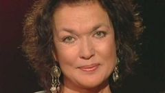 Алимова Матлюба Фархатовна: биография, карьера, личная жизнь