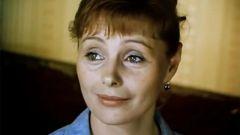 Стерникова Мария Александровна: биография, карьера, личная жизнь