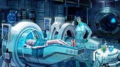 Каким будет медицина через 30 лет?