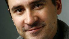 Евгений Миллер: биография, творчество, карьера, личная жизнь
