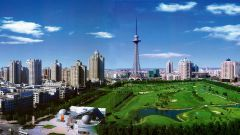 Бакалавриат, магистратура и докторантура в Китае бесплатно: стипендия провинции Хэйлунцзян