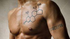 Тестостерон в аптеке: обзор и цены