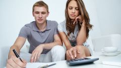 Как контролировать расходы семьи и начать экономить