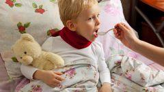 Как вылечить кашель у ребёнка: всё, что должны знать родители