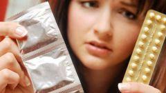 Современные гормональные методы контрацепции