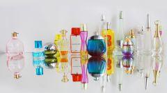 Срок годности парфюмерии