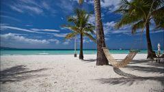 Курорты для тех, у кого отпуск зимой