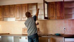Стоит ли делать ремонт кухни своими руками