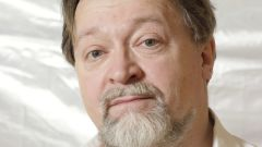 Александр Пожаров: биография, творчество, карьера, личная жизнь