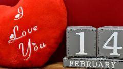 Как праздновать День Святого Валентина: традиции разных стран