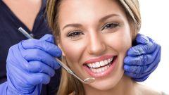 Чем отличается зубной врач от стоматолога?