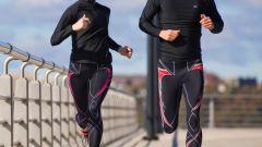 Компрессионная одежда для тренировок: зачем она нужна?