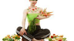 12 главных продуктов для похудения