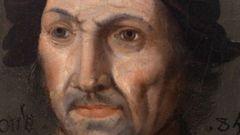 Иероним Босх: картины, полные неразгаданных тайн