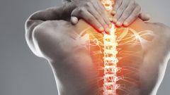 Как лечить остеохондроз методом растяжения