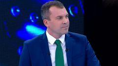 Евгений Попов: биография, карьера и личная жизнь