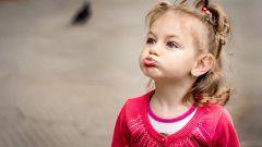 Ребенок всегда говорит «нет»: как противостоять этой фразе