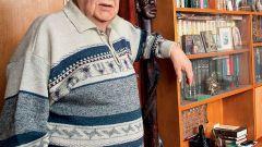 Горобец Юрий Васильевич: биография, карьера, личная жизнь