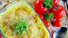 Как приготовить картофельный гратен: 3 простых рецепта