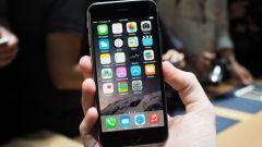 Стоит ли покупать восстановленный iPhone 6?